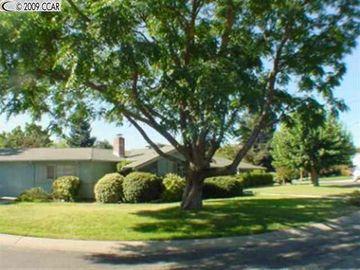 24 Elmwood Ct, Hedgewood, CA