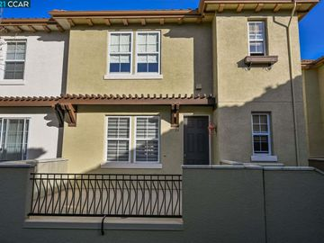 24 Matisse Ct, Pleasant Hill, CA