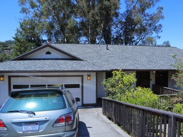 240 Coronado Ave, San Carlos, CA