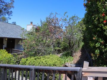 240 Coronado Ave San Carlos CA Home. Photo 2 of 14