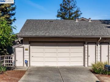 24007 Janssen Ct, Hayward Hills, CA