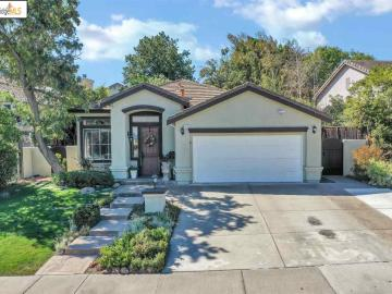 2414 Shelbourne Way, Shelbourne, CA