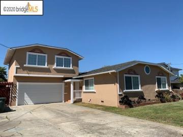 2415 Belvedere Ave, Doolittle, CA