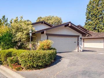 2415 Sharon Oaks Dr, Menlo Park, CA