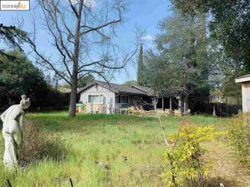 2421 Warren Rd, Saranap, CA