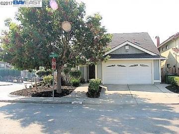 24419 Anna St, College Park, CA
