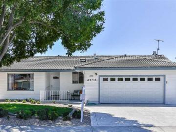 2448 Almaden Blvd, Westview Estates, CA