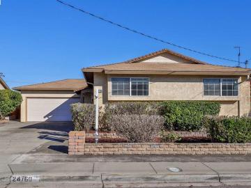 24760 Townsend Ave, Parkmead, CA
