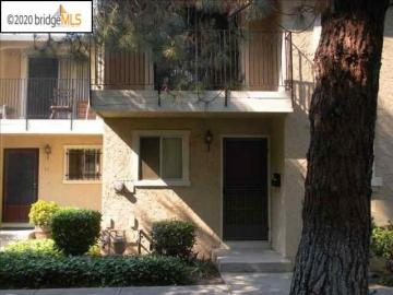25 Meadowbrook Ave, Meadowbrook, CA