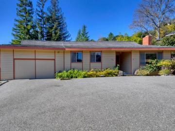 250 Devonshire Blvd, San Carlos, CA