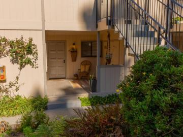 250 Forest Ridge Rd unit #11, Monterey, CA