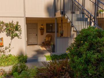 250 Forest Ridge Rd unit #11, Monterey, CA