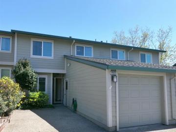 25115 Vista Greens Ct, Hayward Hills, CA