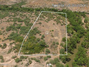 2520 S Barta Ln, 5 Acres Or More, AZ