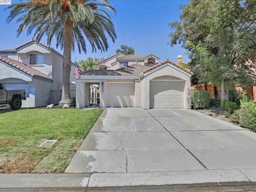 2523 Cherry Hills Dr, Discovery Bay Country Club, CA