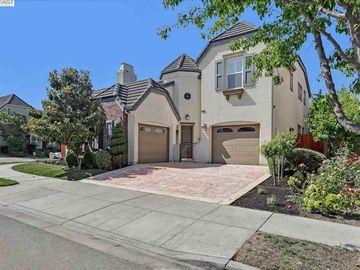 2525 Harlow Ln, Windemere, CA