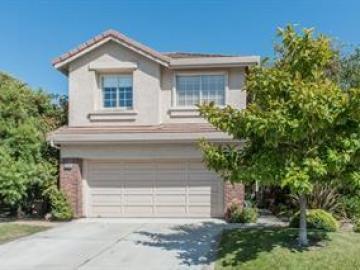 25365 Jasmine Ct, Salinas, CA