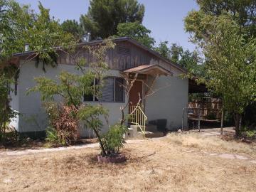254 S 12th St, Under 5 Acres, AZ