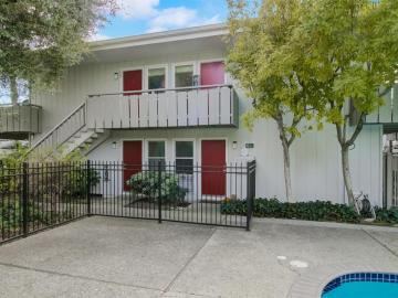 255 S Rengstorff Ave unit #60, Mountain View, CA