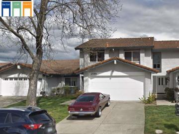 2555 Marsh Dr, Twin Creek, CA