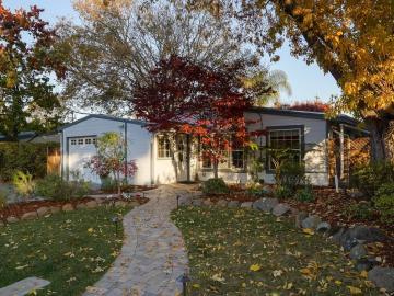 257 Farley St, Mountain View, CA