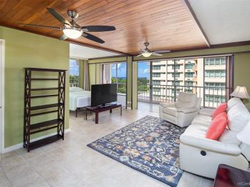 2575 Kuhio Ave, Waikiki, HI