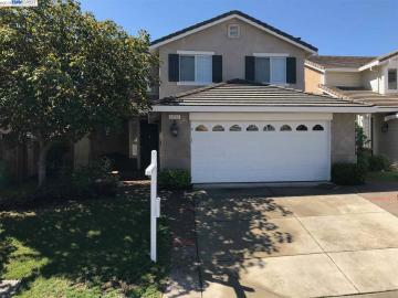 25767 Durrwood Ct, 5 Canyons, CA