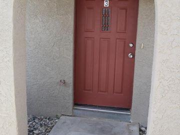 2586 Quirt Cir Cottonwood AZ Home. Photo 2 of 15