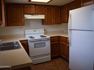 2586 Quirt Cir Cottonwood AZ Home. Photo 5 of 15