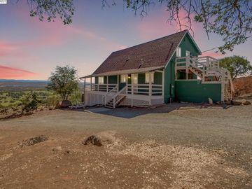 2587 Sulkey Ct, Copperopolis, CA