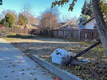 2590 American Ave, Sacramento, CA