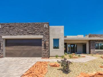 26 Deer Pass Dr, Occc East, AZ