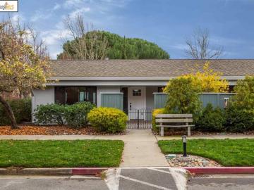2601 Golden Rain Rd unit #1, Rossmoor, CA
