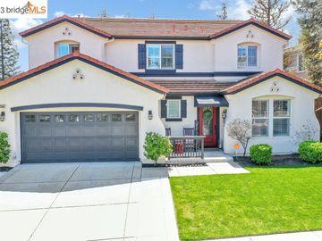 2602 St Andrews Dr, Deer Ridge, CA