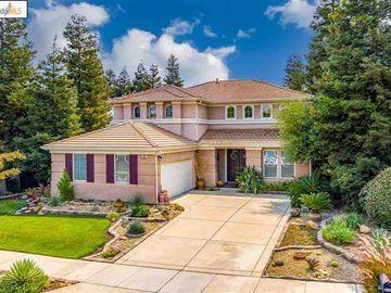 2604 St Andrews Dr, Deer Ridge, CA