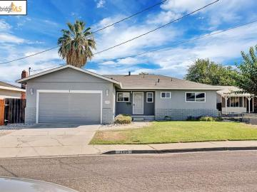 2605 John Glenn Ct, Antioch, CA