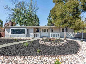 2605 Vargas Ct, Concord, CA