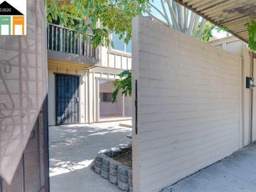 2607 Carlton Ln, Antioch, CA