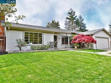 2611 Via Verde, Woodlands, CA