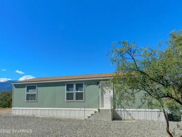 2624 Pipe Creek Dr, Verde Village Unit 3, AZ