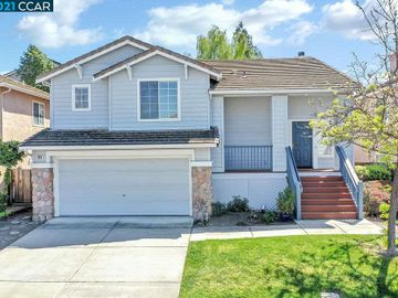 264 Oakwood Cir, Westaire Manor, CA