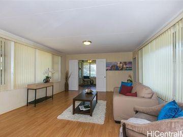 2640 Henry St, Nuuanu Area, HI