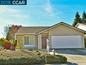 2699 Durango Ln, Twin Creek South, CA