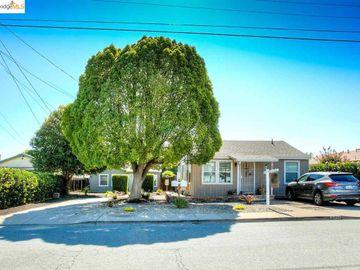 2727 Lincoln Ln, Tregallas, CA