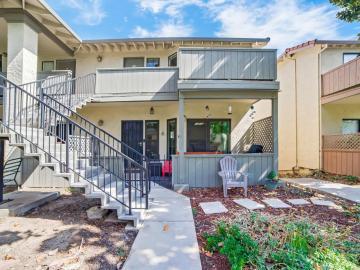 274 Kenbrook Cir, San Jose, CA