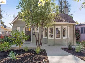 2744 Maxwell Ave, Maxwell Park, CA