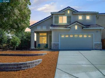 275 Havenwood Cir, Oakhills, CA