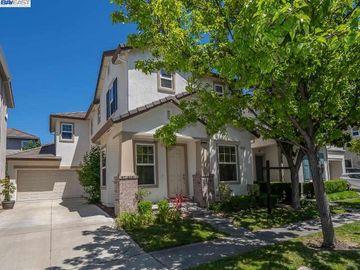 2759 Maria St, Stoneridge Squar, CA