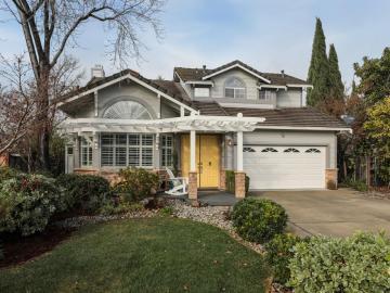 277 Prairiewood Ct, San Jose, CA