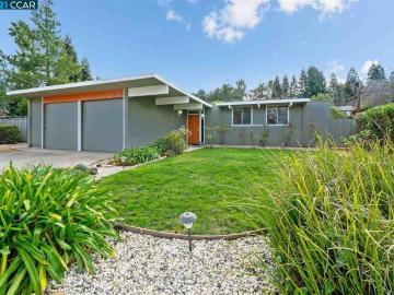 2775 San Carlos Dr, Rancho S. Miguel, CA